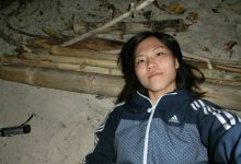 Photo of 22-ամյա ճապոնուհին փորձության է ենթարկել իրեն՝ 19 օր ապրելով անմարդաբնակ կղզում