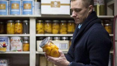 Photo of Коронавирус. Нужно ли делать домашние запасы лекарств и продуктов?