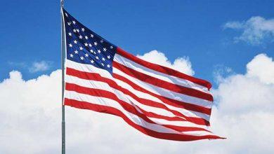 Photo of США и «Талибан» подписали мирное соглашение в Дохе