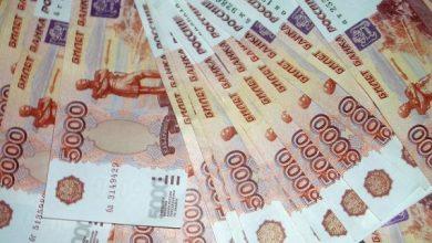 Photo of Կապանում 5000 ՌԴ ռուբլուն նմանվող թղթադրամի նմուշ է իրացվել. բերման են ենթարկվել 17 եւ 19-ամյա աղջիկներ