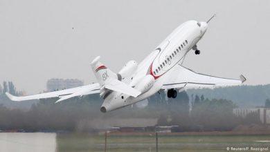 Photo of Штаб Навального в Казани нашел самолет у президента Татарстана