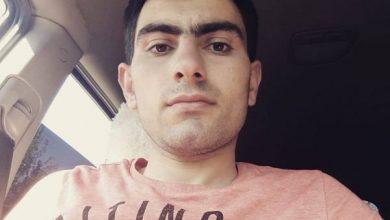 Photo of Զոհված զինծառայողը մասնագիտությամբ ծրագրավորող էր. Armlur.am