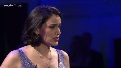 Photo of Ադրբեջանցին պարտվեց. հայ երգչուհուն Դրեզդենի օպերայում հոտնկայս են ծափահարել