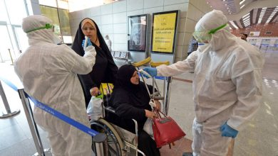 Photo of Կորոնավիրուսը գրոհել է Իրանը. ի՞նչ է կատարվում հարևան երկրում
