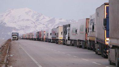 Photo of Թուրքիան կորոնավիրուսի պատճառով փակել է Իրանի հետ սահմանային անցակետերը. ermenihaber