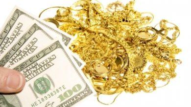 Photo of Վանաձորում թալանել են տեղի հայտնի անհատ ձեռներեցի բնակարանը՝ տանելով 20 հազ. դոլարի ոսկյա զարդեր և խոշոր չափի գումար