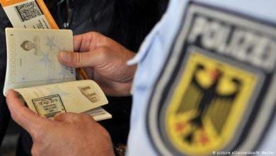 Photo of Коронавирус: в ЕС не собираются вводить погранконтроль внутри Шенгена