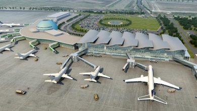 Photo of Երևան-Նուր-Սուլթան ավիափոխադրումների դադարը կրում է սեզոնային բնույթ. շահարկումներ՝ 2 տարի անընդմեջ