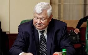 Photo of Очередная ложь Азербайджана: Каспшик не мог сделать такое заявление