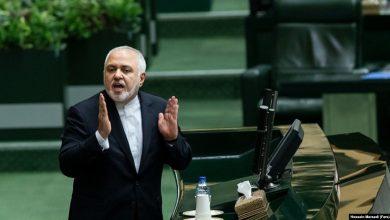Photo of Иран признался в неспособности расшифровать чёрные ящики сбитого «Боинга»
