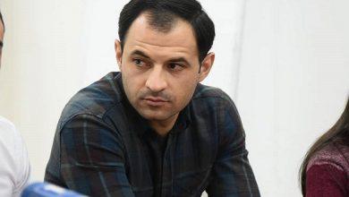 Photo of «Юристам следует запретить нервировать армянский народ, пусть прекратят постоянно говорить глупости»