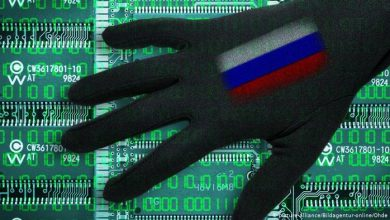 Photo of Грузия обвинила Россию в масштабной кибератаке на правительственные сайты