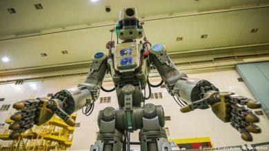 Photo of В Москве будут пять лет испытывать искусственный интеллект