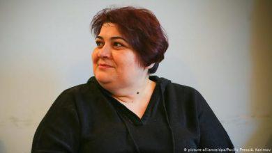 Photo of ЕСПЧ обязал Баку выплатить компенсацию журналистке-расследователю