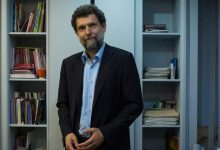 Photo of Հայամետ գործչին արդարացրած դատավորների դեմ Թուրքիայում հետաքննություն է սկսվելու