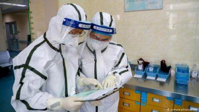 Photo of В США готовят вакцину от коронавируса COVID-19 к испытаниям на людях