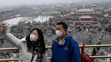 Photo of Китай вводит смертную казнь за сокрытие симптомов коронавируса