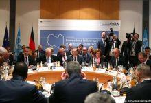Photo of Международный комитет по Ливии указал на нарушения эмбарго на поставки оружия