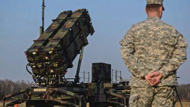 Photo of Bloomberg: Турция запросила у США зенитные ракетные комплексы Patriot