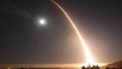 Photo of США провели учения, симулирующие ядерный удар по России