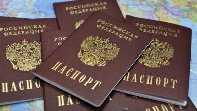 Photo of Граждане Армении смогут получать гражданство России, не отказываясь от своего