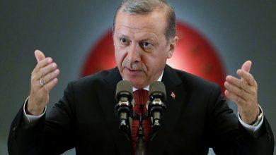 Photo of Эрдоган после разговора с Путиным по Сирии: «Анкара не будет подчиняться сценариям глобальных держав»