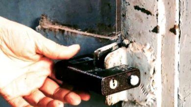 Photo of Երևանում թալանել են Արագածոտնի մարզի ավագ դատախազի ավտոտնակը