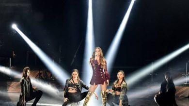 Photo of «Եվրատեսիլ 2020» երգի միջազգային մրցույթում Հայաստանը ներկայացնող երգչի անունը հայտնի է
