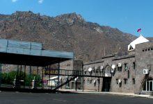 Photo of В Иране число смертей от коронавируса выросло до пяти. Закроет ли Армения границу?