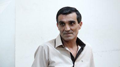 Photo of «Ի՞նչ անեմ, կախվե՞մ». վարորդ Հրաչյա Հարությունյանին նորից են դատում. armeniasputnik.am