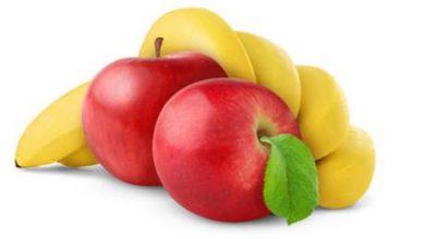 Photo of Бананы из Китая: министр здравоохранения Армении призывает не бояться фруктов и посылок