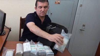 Photo of Եթե «Սերժի Վաչոն» է ազատվում քրեական պատասխանատվութունից, ապա ինչո՞վ են իրենք պակաս նրանից․ Նորայր Նորիկյան