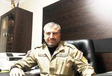 Photo of «Я отправил закрытое письмо премьер-министру РА Николу Пашиняну», — адвокат Норайр Норикян