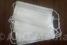 Photo of Վրաստանի դեղատները հերքում են դիմակների գնի բարձրացման մասին լուրերը