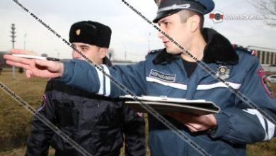Photo of Երևանում 35-ամյա վարորդի կողմից Mercedes-ով վրաերթի ենթարկված 48-ամյա հետիոտնը հիվանդանոցում մահացել է