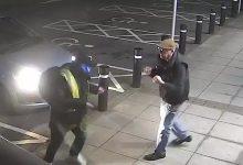 Photo of 77-летний пенсионер дал отпор грабителю