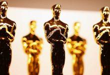 Photo of «Оскар-2020»: «Паразиты» и другие победители 92-й церемонии