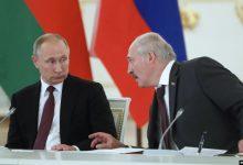 Photo of Лукашенко: Путин предложил Белоруссии компенсацию за нефть