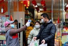 Photo of В Китае снижается смертность от коронавирусной инфекции