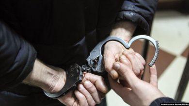 Photo of Осуждены полицейские, забившие задержанного до смерти
