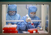 Photo of В Китае начали производить первое лекарство от коронавируса