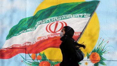 Photo of Իրանի Ղոմ քաղաքի բոլոր համալսարաններն ու դպրոցները փակվել են