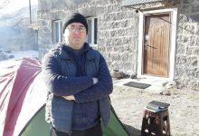 Photo of «Официальный Ереван не выполнил свое обещание», — политолог Александр Кананян о предстоящих выборах в Арцахе