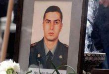 Photo of Убийство армянского офицера в Венгрии и прославление его убийцы является выраженной пропагандой безнаказанности – Пашинян