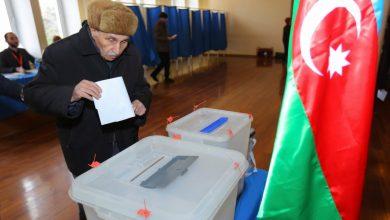Photo of Ադրբեջանի հակաժողովրդավարական ընտրությունները, ՌԴ տարօրինակ արձագանքը և Հայաստանի շահերը