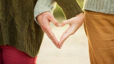 Photo of Искусство любви: в Армении появились курсы для семейных пар – ЭКСКЛЮЗИВ