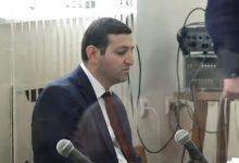 Photo of Միջնորդությունն անհիմն է, ինքնաբացարկ չեմ հայտնելու. Սերժ Սարգսյանի գործով դատախազ