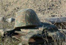 Photo of ՀՀ զինված ուժերի գլխավոր շտաբը հորդորում է զերծ մնալ բանակում մահվան դեպքերը շահարկելու փորձերից