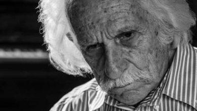 Photo of Скончался Ерванд Манарян