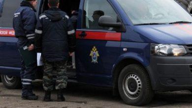 Photo of В Воронеже убили сына армянского предпринимателя